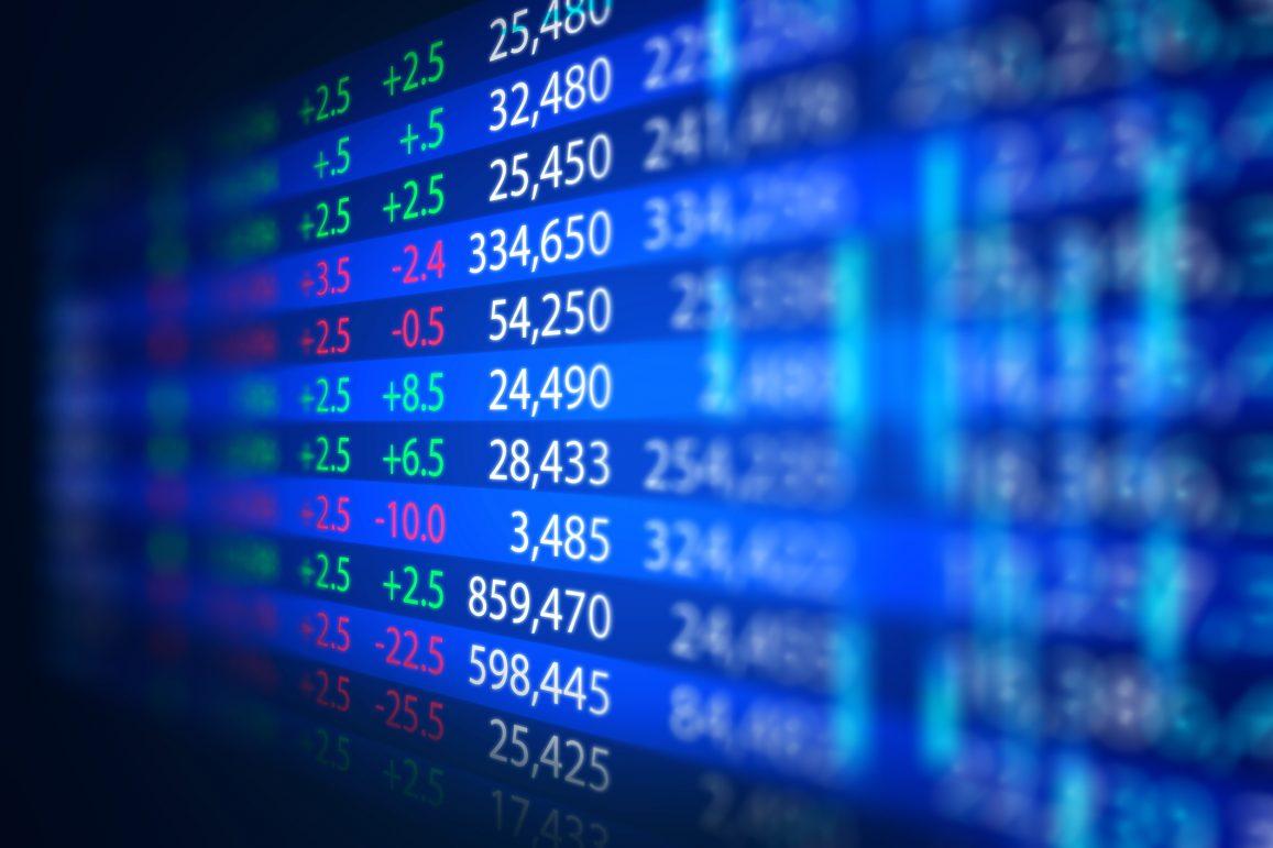 Boa Vista levanta R$ 2,17 bilhões em IPO