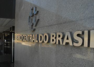 Banco Central do Brasil