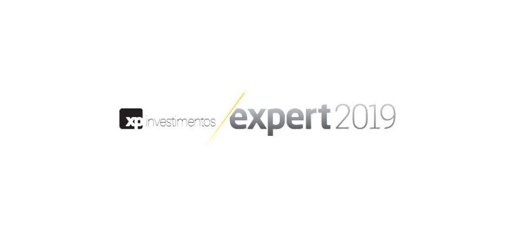 Expert XP 2019