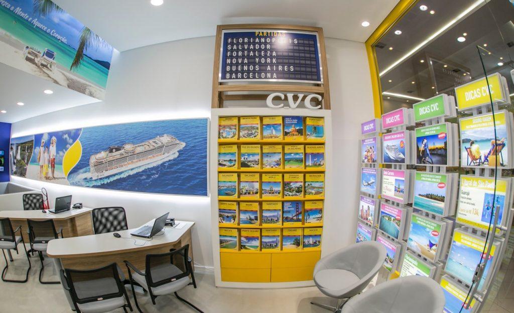 CVC (divulgação)