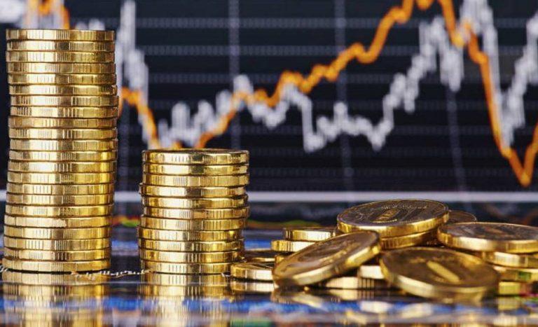 Mercado de ações - Thinkstock