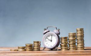 Tesouro Direto - É hora de investir