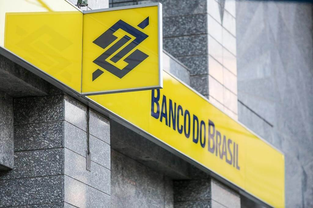 Banco do Brasil - Foto: AAPBB
