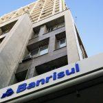 Banrisul - Divulgação