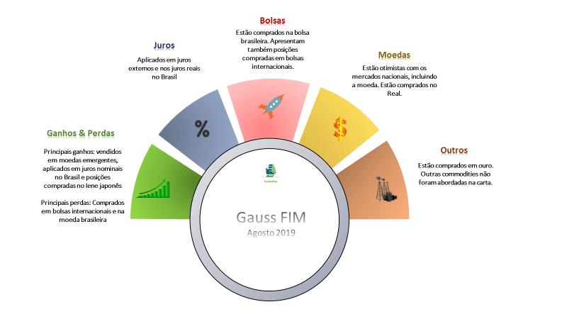 Gauss FIM