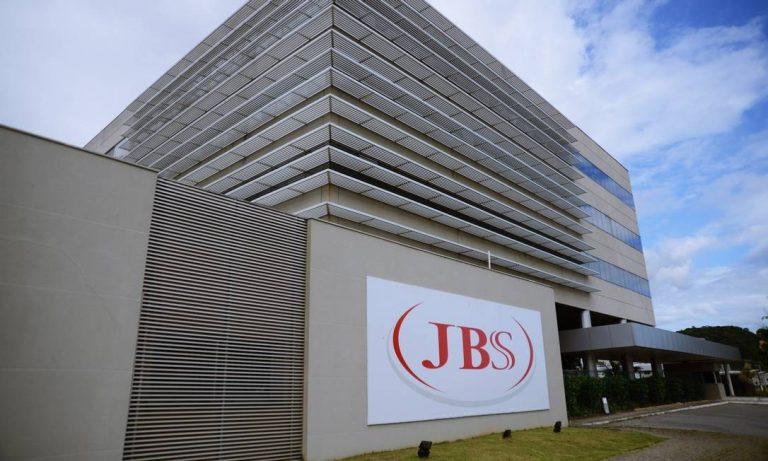 fachada predio jbs