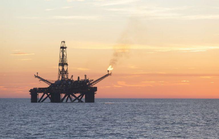 Petroleira - iStock