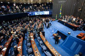 senado brasil 2019