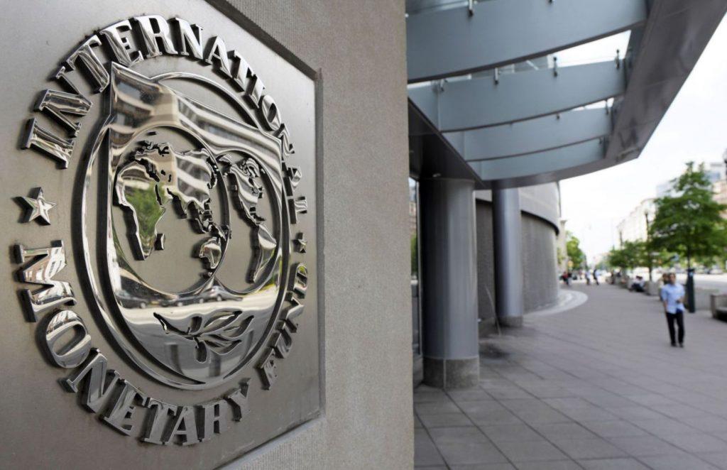 FMI - Reprodução