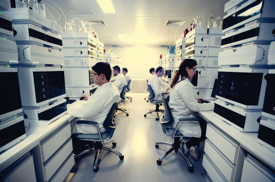 cientistas Hypera - ICTQ