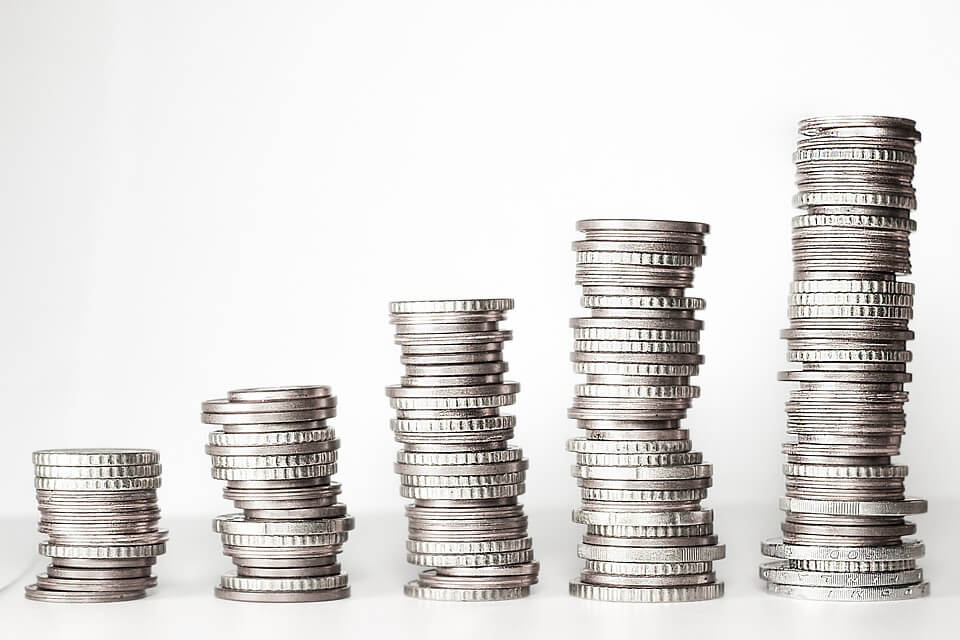 Como funciona o processo de abertura e fechamento de capital?