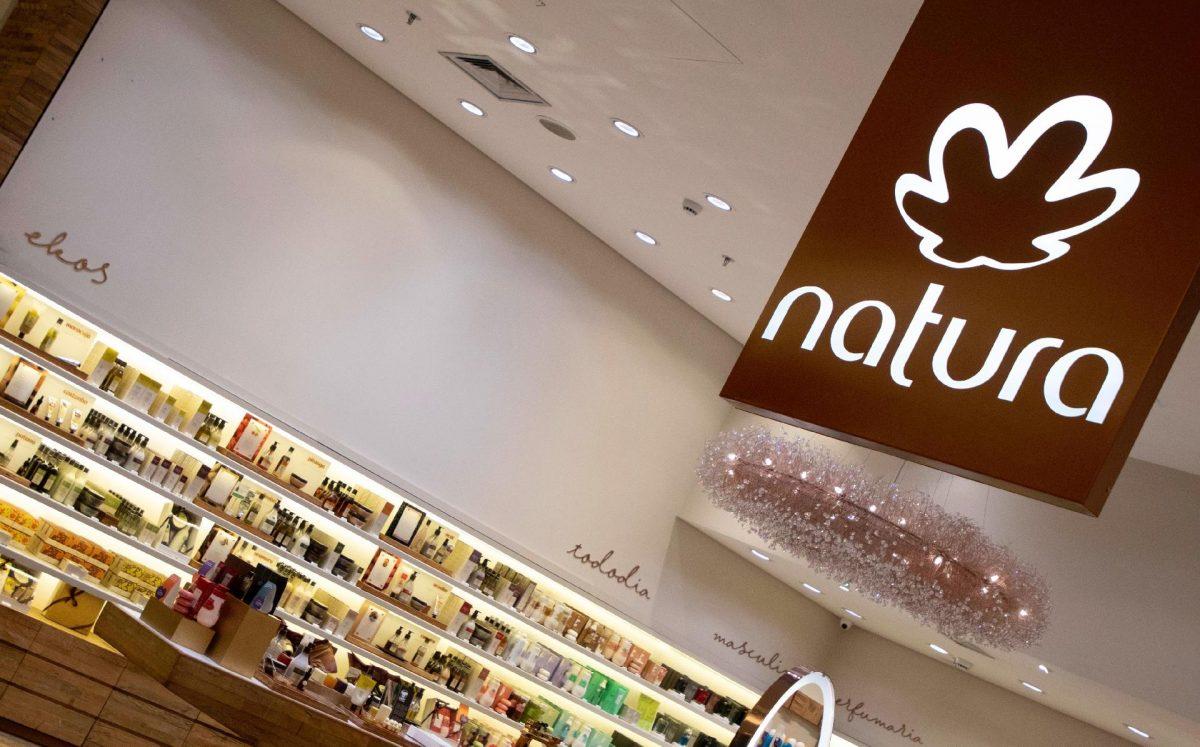 Natura fará oferta global de ações de R$ 6,2 bilhões