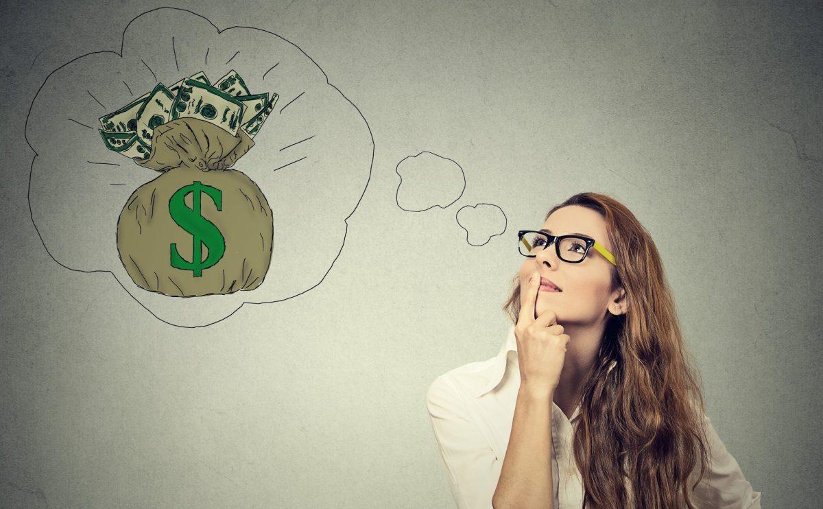 O que é a bolsa de valores e como funciona?