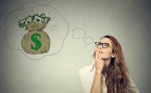 Dúvidas sobre o mercado financeiro