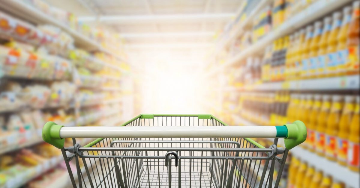 Mercado baixa projeção de inflação em 2020 para 4,37%, mostra Boletim Focus