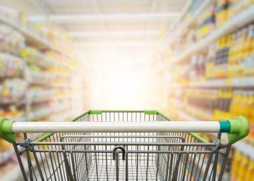 Inflação - iStock Photos
