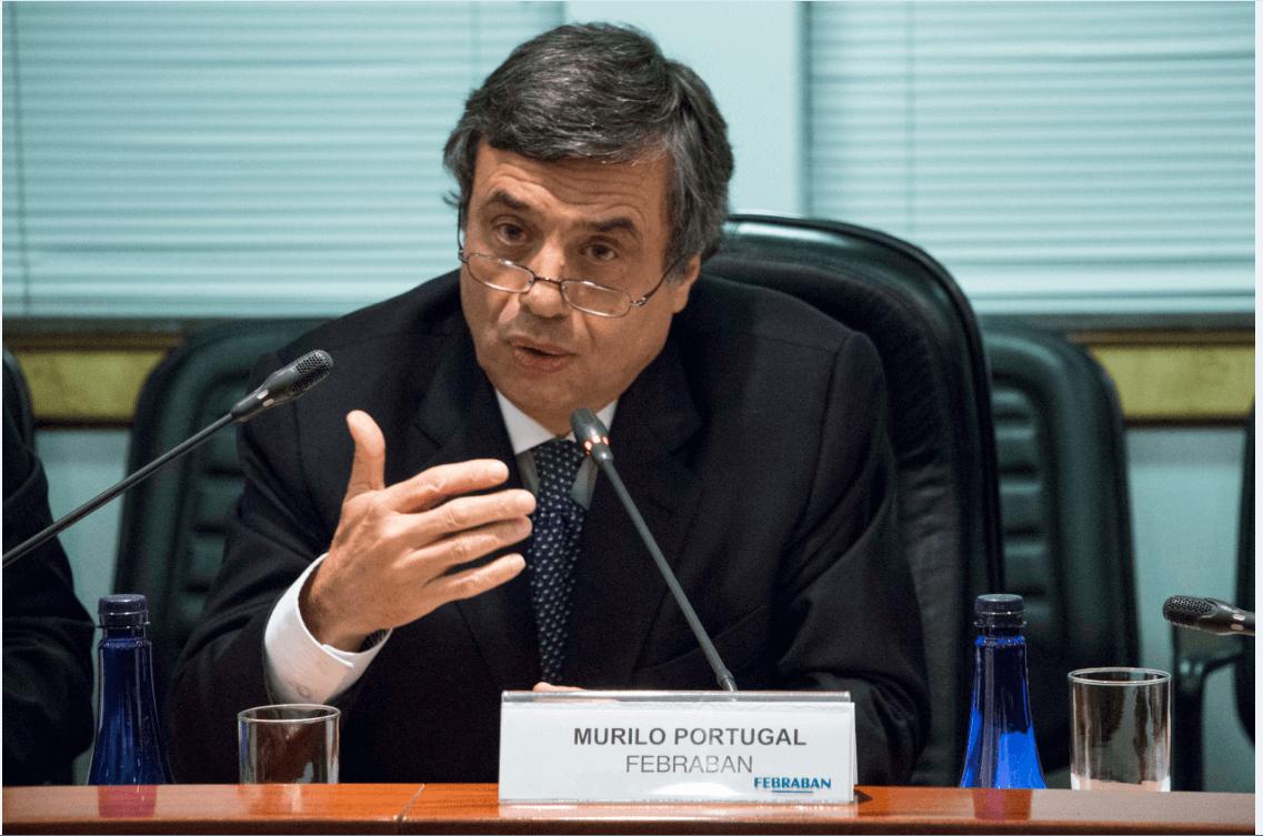 Murilo Portugal - Foto divulgação