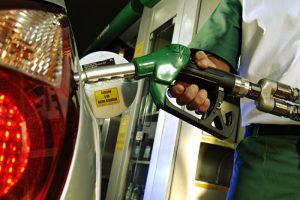 Petrobras, foto divulgação