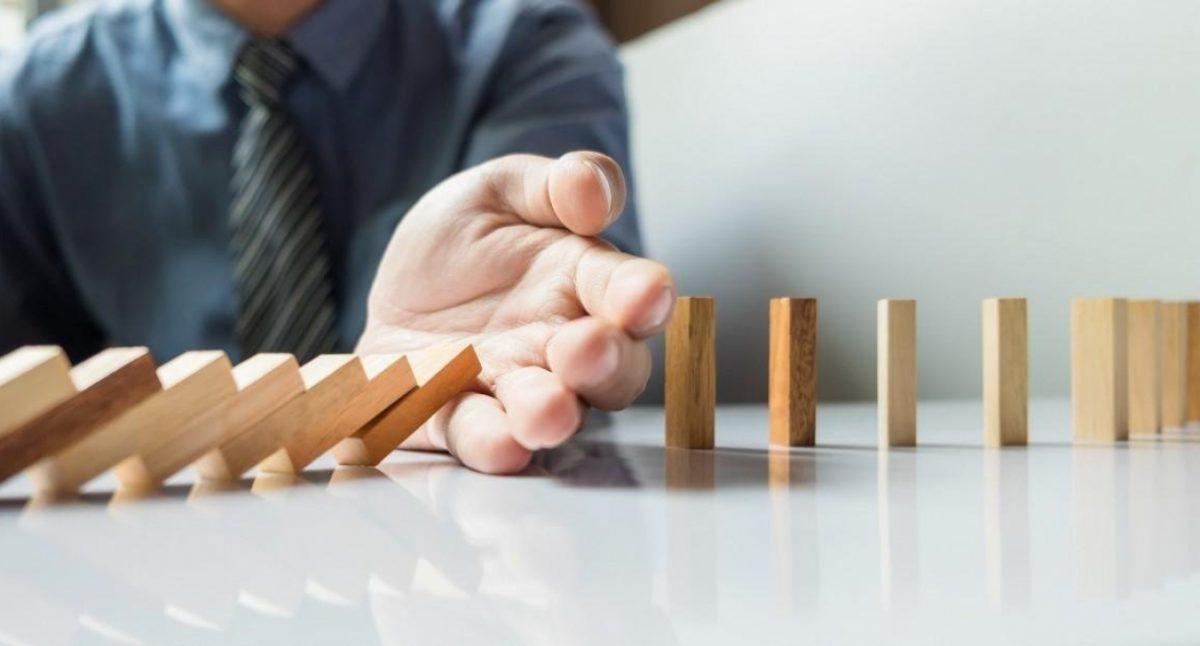 Como proteger seus investimentos de riscos?