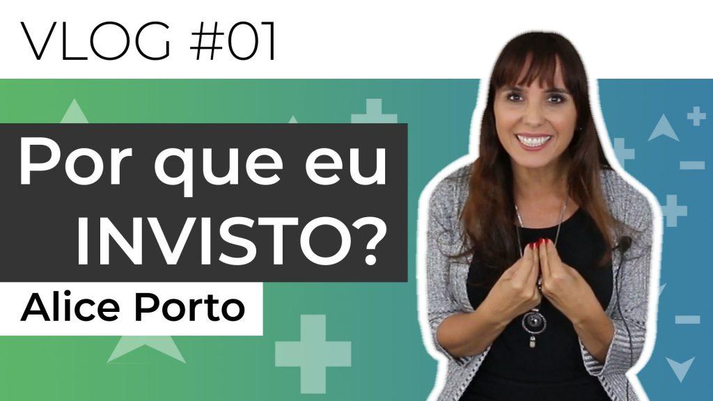 Alice Porto