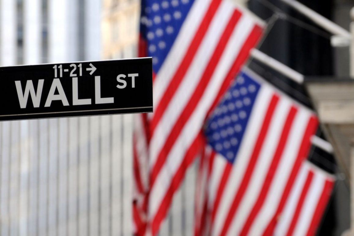 EUA geram 749 mil vagas no setor privado em setembro, revela Relatório ADP