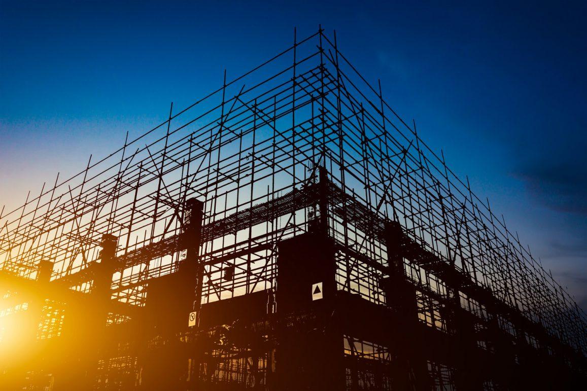 Plano & Plano levanta R$ 690 milhões em IPO