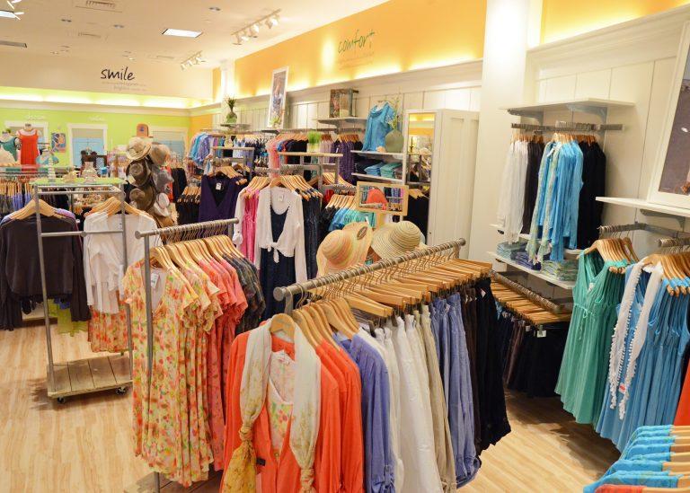 Vendas no varejo caem 0,1% em dezembro, aponta IBGE - foto de Unsplash