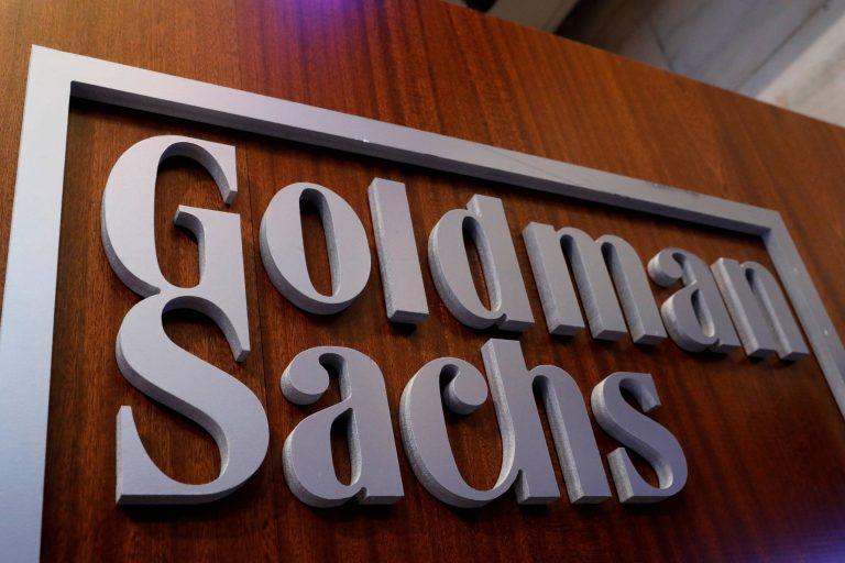 Goldman Sachs, foto de Forbes