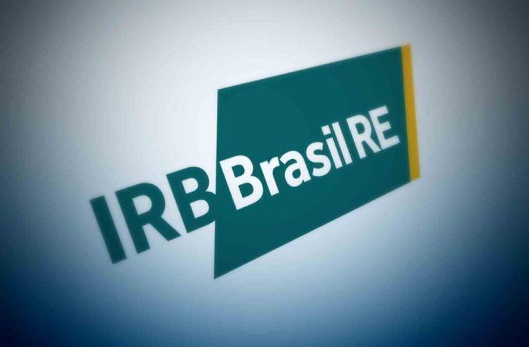 IRB Brasil RE, foto de Suno Research