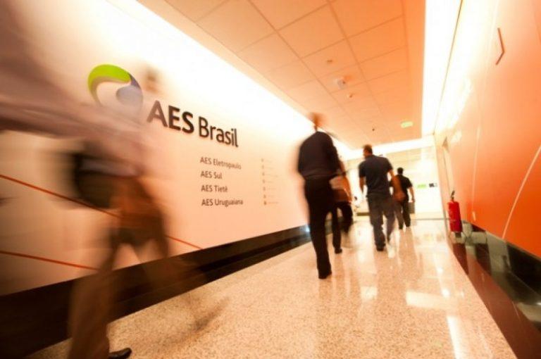 AES Brasil, foto divulgação