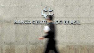BC, foto de IstoÉ Dinheiro