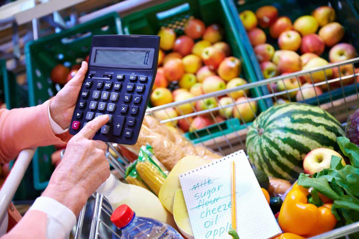 Mercado vê inflação acima de 2% em 2020, revela Boletim Focus