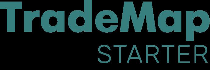Starter 1