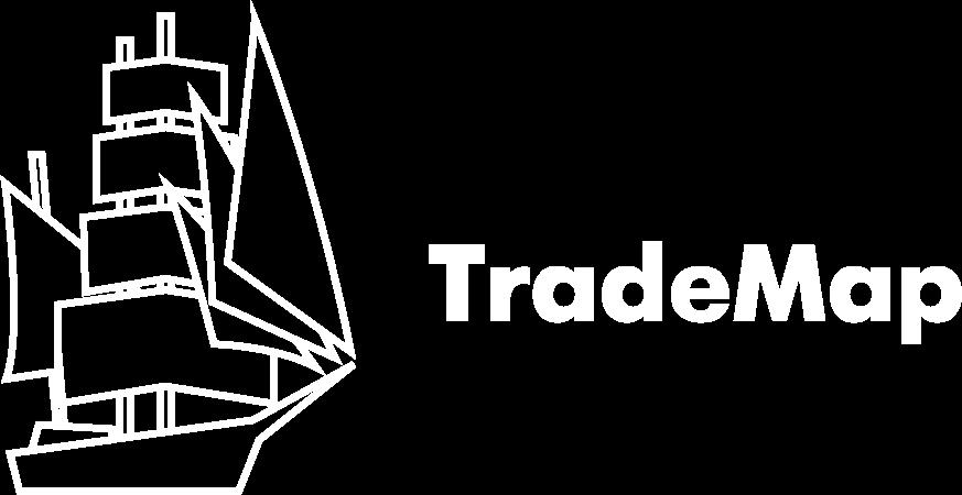 TM Horizontal branco logo