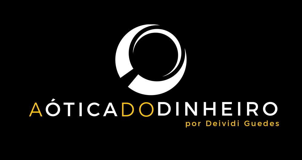 Logo retangular