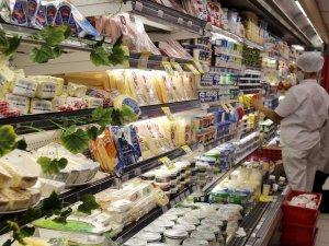 Supermercado Tânia Rêgo da Agência Brasil