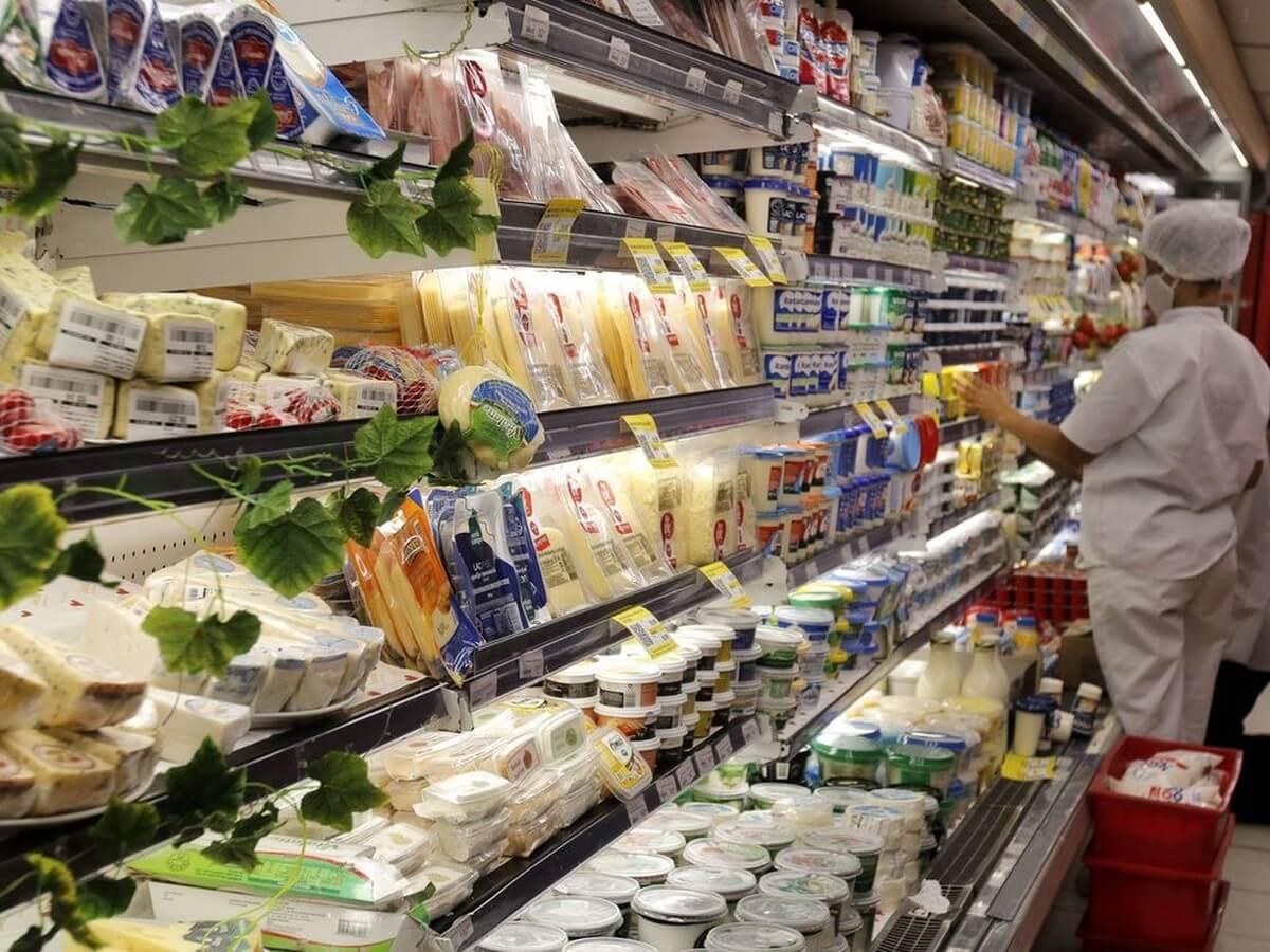 IPO de rede de supermercados Mateus pode movimentar R$ 4,1 bilhões