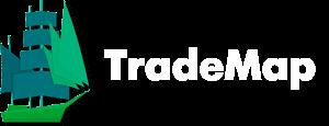 Logo Colorid 300x100o