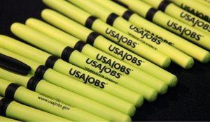 Seguro desemprego foto de Tim Boyle Bloomberg