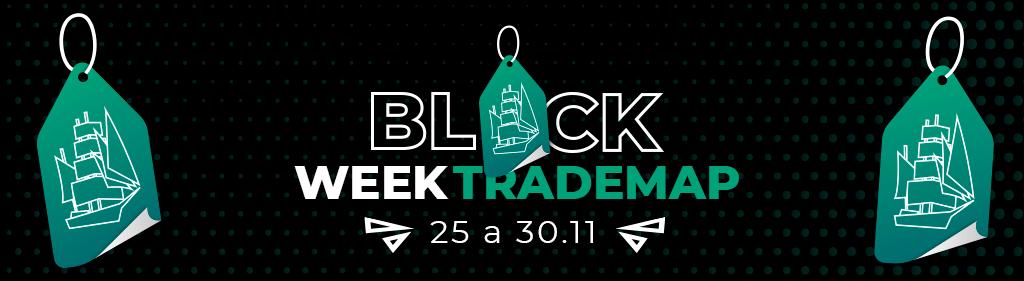 Black Week - TradeMap