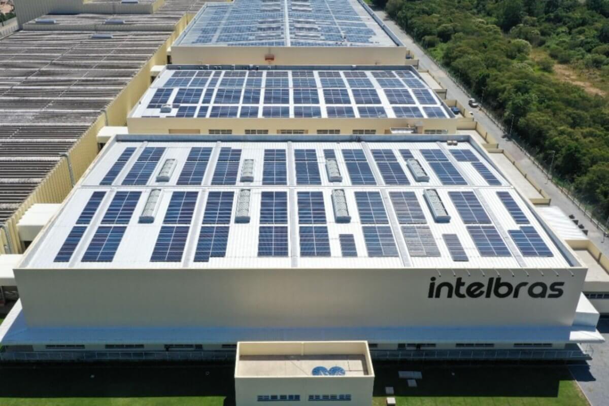 Intelbras pode levantar R$ 1,2 bilhão em IPO