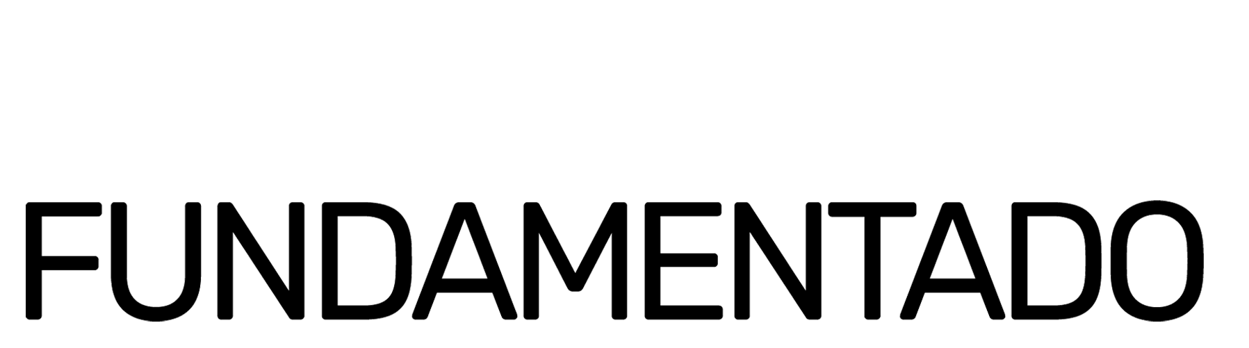 Logo Curso Investidor Fundamentado1