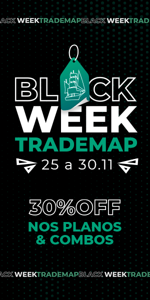 banner 600x300 blackweek