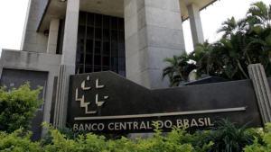 Banco Central/Divulgação