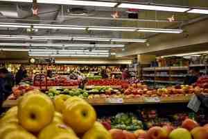 Inflação Unsplash
