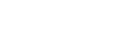 Logo TradeMap