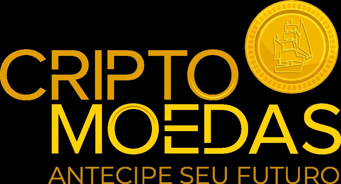 logo criptomoedas vertical 2