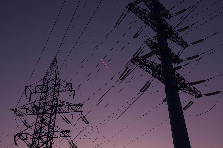 Elétrica Unsplash
