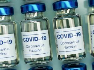 Vacina Unsplash