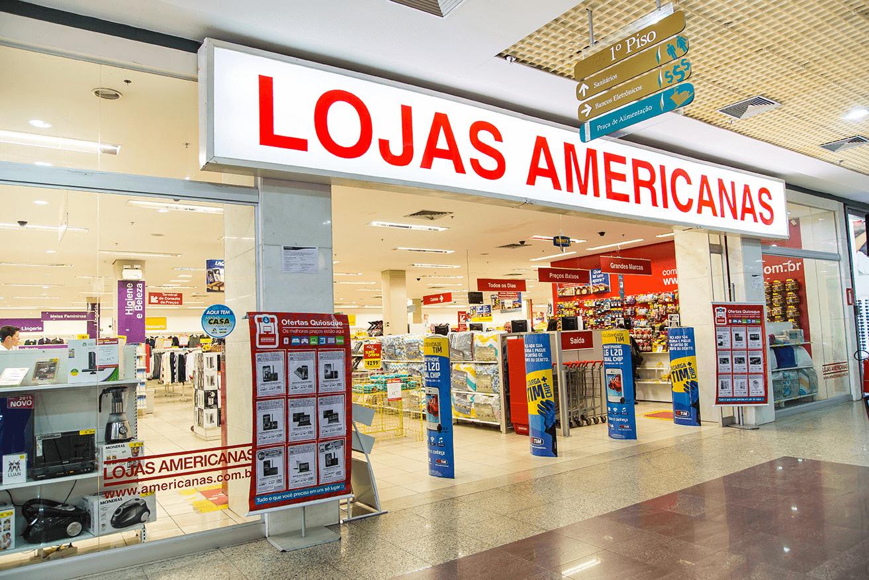 Lojas Americanas e BR Distribuidora fecham parceria em lojas de conveniência